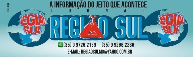 Jornal Região Sul