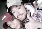 'O motorista sempre foi apressado', afirma esposa de vítima em Taguaí