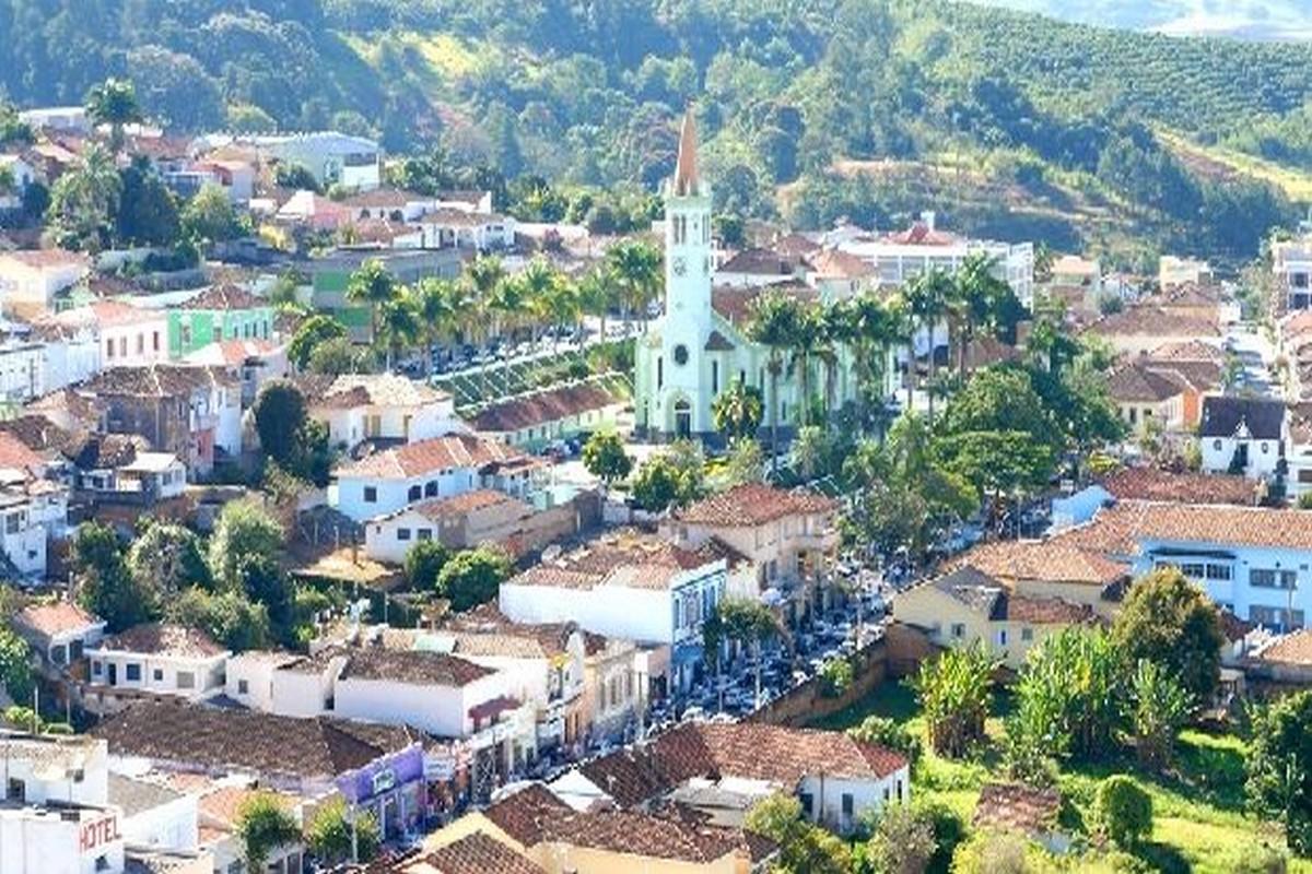 Jacutinga, Cidade das malhas e gente boa